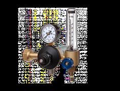 Регулятор комбинированный У30/АР40-КР1П-Р