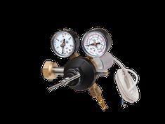 Регулятор комбинированный У30/АР40-КР1П